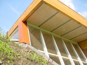 Recyclebaar ontwerpen en bouwen ... C2C ...