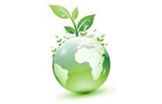 CO2-uitstoot compenseren?!