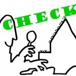 Dakplannen; dak- en gevelgroen: advies en begeleiding; thuisbezoek.