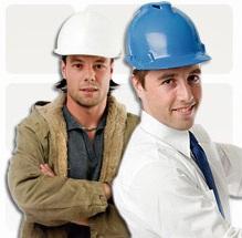 Dak- en gevelbegroening; uitvoering, bouwkundige en dakwerkzaamheden.