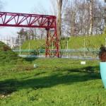 Groene daken in Gelderland
