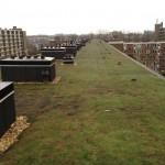 VVE Barnsteenlaan Utrecht