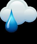 Waterbeheer