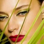 Groene trends voor 2013