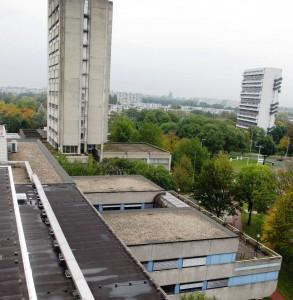 3.500.000 m² dak.
