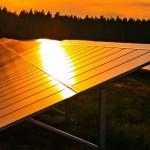 Subsidie zonnepanelen is ondergaande zon...