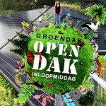 Inloop Dak – Open Dak – Kom kijken!