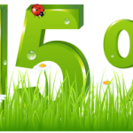 BTW-verhoging? Nu 15 % besparen én koel de zomer in!