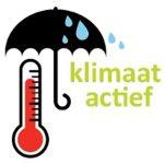Subsidieregeling Klimaatactief