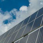 Investeer nu in duurzame energie met Groendak